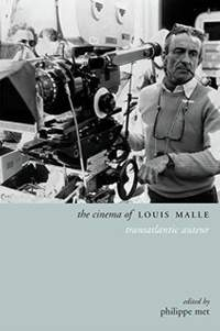 Cinema of Louis Malle, The