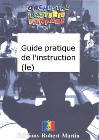 Robert Goute: Guide Pratique De L'Instruction