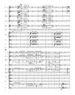 Dvorák, Antonín: Symphony No. 8 in G major op. 88 Product Image