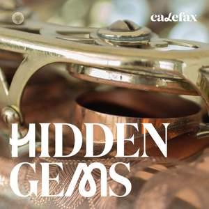 Hidden Gems: Calefax
