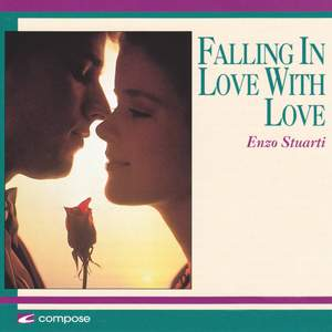 Falling in Love with Love Product Image