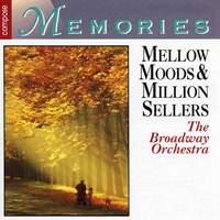 Mellow Moods & Million Sellers