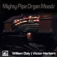 Mighty Pipe Organ Moods