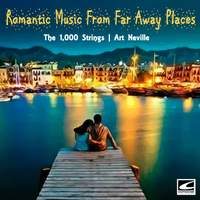 Romantic Music from Far Away Places