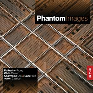 Phantom Images Product Image