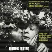 Floating, Drifting