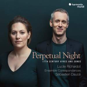 Perpetual Night Product Image