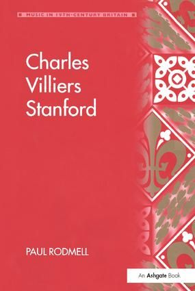 Charles Villiers Stanford