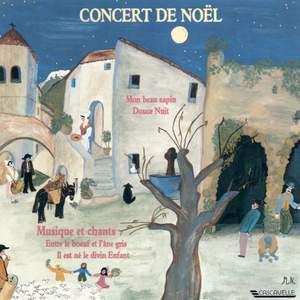 Concert de Noël Product Image