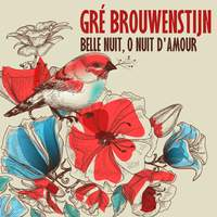 The Legendary Dutch Soprano, Gré Brouwenstijn