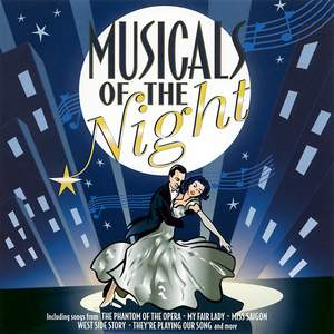 Musicals of the Night