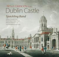 Airs & Dances from Dublin Castle