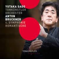 Bruckner: Symphony No. 4 in E-Flat Major, WAB 104 'Romantic' (Live)