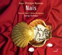 Rameau: Naïs