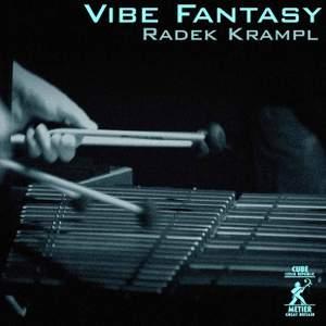 Vibe Fantasy