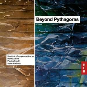 Beyond Pythagoras Product Image