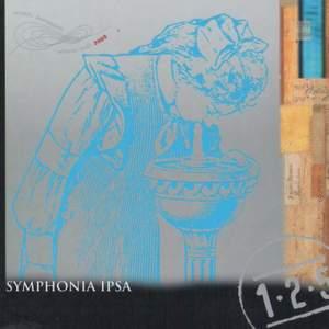 Symphonia ipsa Product Image