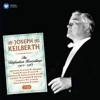 Joseph Keilberth: The Postwar Telefunken Recordings