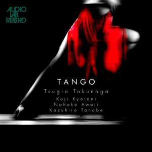Tango Miwakunotango