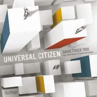 Universal Citizen