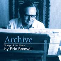 Songs of the North' - Eric Boswell