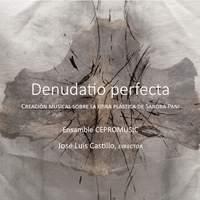 Denudatio Perfecta