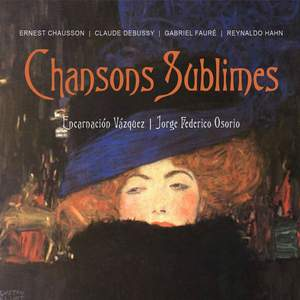 Chansons Sublimes