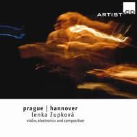 Prague / Hannover