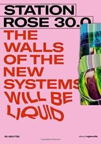 Station Rose 30.0
