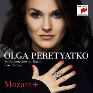 Mozart+