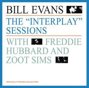 The Interplay Sessions [2-fer]