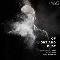 Of Light And Dust