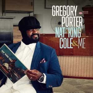 Nat 'King' Cole & Me