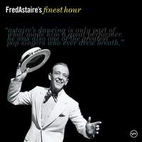 Fred Astaire's Finest Hour