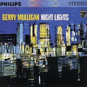Night Lights Product Image