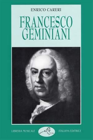 Francesco Geminiani