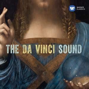 The Da Vinci Sound