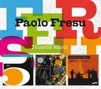 Paolo Fresu - 3 Essential Albums