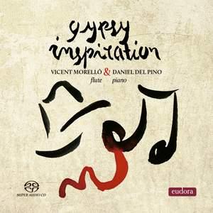 Gypsy Inspiration