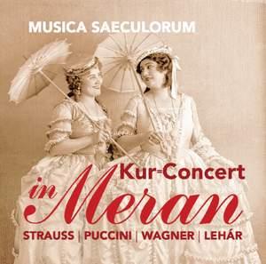 Kur-Concert Meran Product Image