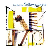 The Best Of Yellowjackets