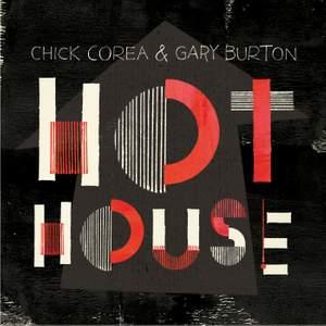 Hot House Product Image