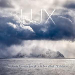 Lux Product Image