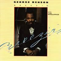 Breezin' - Vinyl Edition