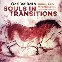 Vollrath: Souls In Transitions