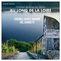Au Long de la Loire