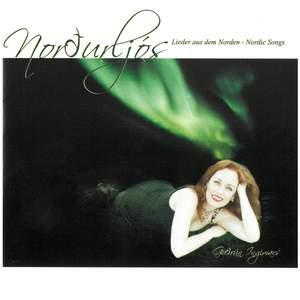 Norðurljós: Lieder Aus Dem Norden (Nordic Songs)