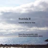 Svaviola II