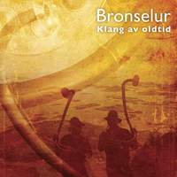 Bronselur