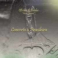 Concerto À Brasileira